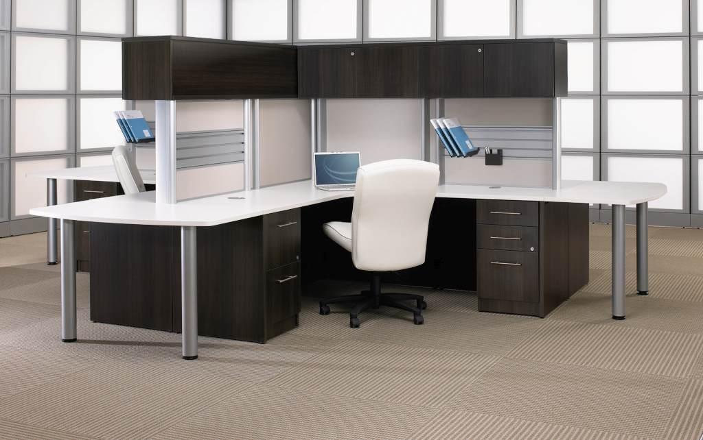 office furniture ocisales com