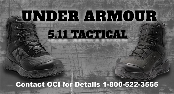 UNDERARMOUR--511-TACTICAL