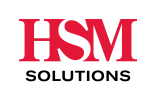 HSM Solutions