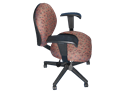 Picture of Cimarron Low Back Chair