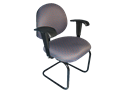 Picture of Cimarron Side Chair