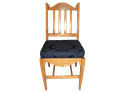 Picture of Grande Dining Chair