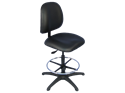 Picture of Meridian II Stationary Stool