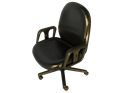 Picture of Solutions Grande Chair