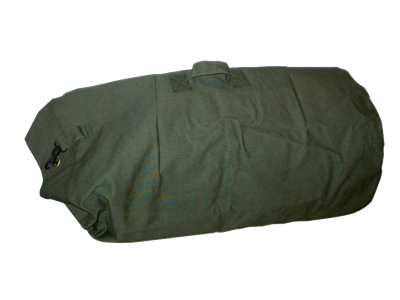 Picture of Duffel Bag