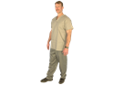 Picture of DOC Unisex Scrub Tops
