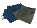 Picture of Unisex Staff Uniform Pants
