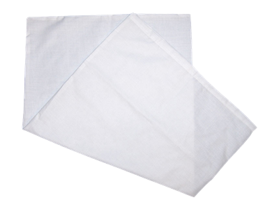 Picture of Pillow Cases