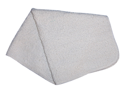 Picture of Washcloths