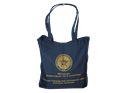 Picture of Tote Bags