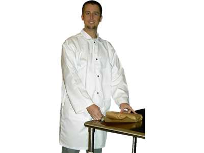 Picture of Butcher's Smocks