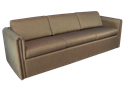 Picture of Crescent Sofa