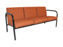 Picture of STF Sofa