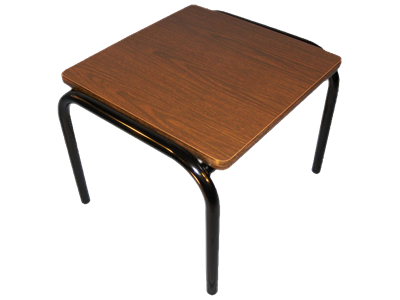 Picture of STF Small End Table