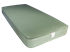 Picture of Hospital Innerspring Mattress