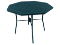 Picture of Deck Umbrella Table
