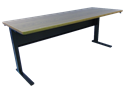 Picture of Infinity Rectangle Table
