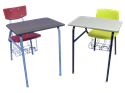 Picture of 4200 Series Student Desk