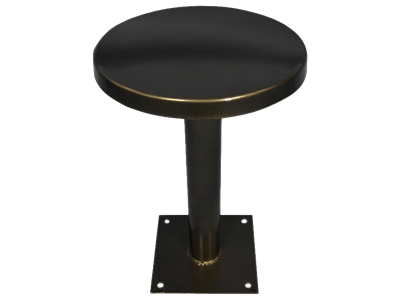 Picture of Cell Desk Stool