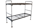Picture of Series 200 Bunk Bed