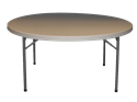 Picture of Ultralite Folding Table