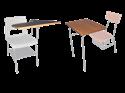 Picture of Refurbish Desk Top
