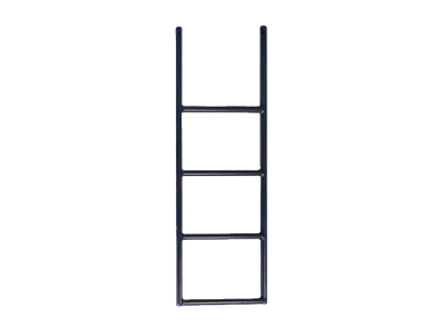Picture of Series 200 Bunk Climb Ladder