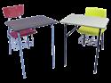 Picture of Refurbish 4200 Series Student Desk