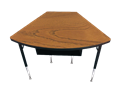 Picture of Infinity School Desk