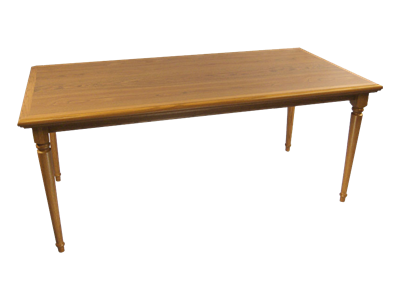 Picture of Delta Table