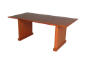Picture of Heritage Conference Table