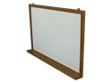 Picture of Marker Board