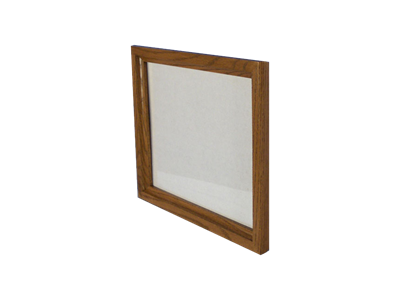 Picture of Picture Frame