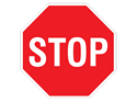 Picture of Stop