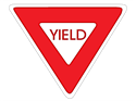 Picture of Yield