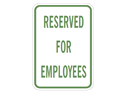 Picture of Reserved For Employees
