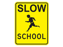 Picture of Slow School