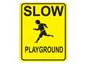 Picture of Slow Playground