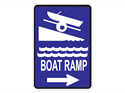 Picture of Boat Ramp-Picture