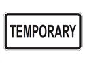 Picture of Temporary