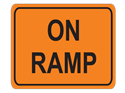 Picture of On Ramp