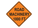 Picture of Road Machinery 1000 FT