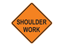 Picture of Shoulder Work