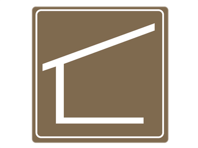 Picture of Shelter
