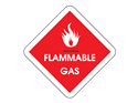 Picture of Flammable Gas
