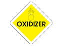 Picture of Oxidizer