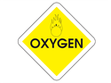Picture of Oxygen