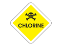 Picture of Chlorine