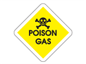 Picture of Poison Gas