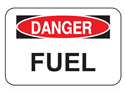Picture of Danger Fuel